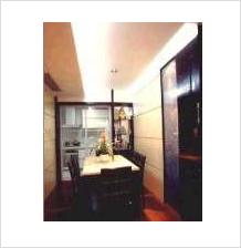 春江xx夜公寓